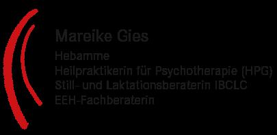 Hebamme, Sankt Augustin, Hangelar, Bonn-Beuel, Still- und Laktationsberaterin IBCLC, EEH Fachberaterin
