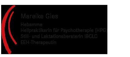 Hebamme, Sankt Augustin, Hangelar, Bonn-Beuel, Still- und Laktationsberaterin IBCLC, EEH Therapeutin